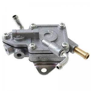 Yamaha Bränslepump (Original)