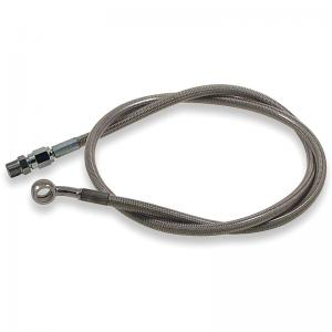 PowerMadd Bromsslang (1041mm)