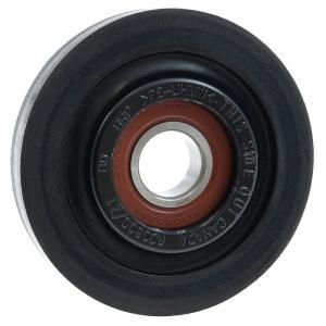 BRP Boggiehjul (Original) 80 mm