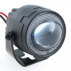 BCD LED-spotlight