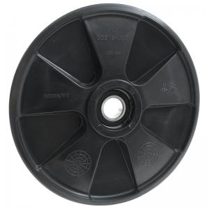 BRP Boggiehjul (Original) 200 mm