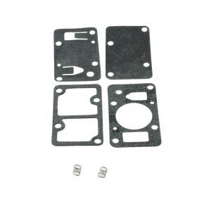 SPI Reparationssats (Bränslepump) Walbro 3000-26