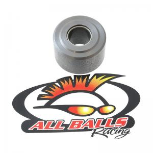 All Balls Racing Kedjespännarrulle