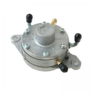 SPI Bränslepump (DF52-73) Mikuni Round