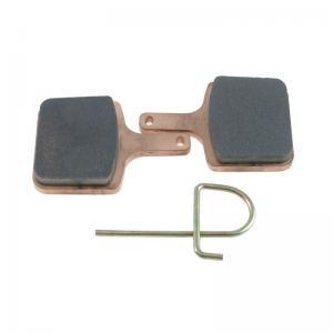 SPI Bromsbelägg (Standard) Full Metal