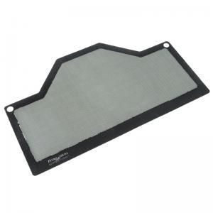 Yamaha Ventilationsnät/filter (Original) Luftintag