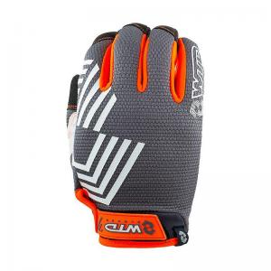 WTD Gloves Handskar (Off Road)