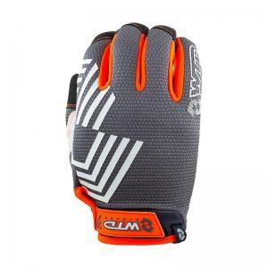 WTD Gloves Handskar (Off Road)