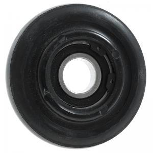 PPD Boggiehjul (Standard) 110mm