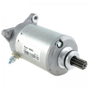 Wai Startmotor (Standard)