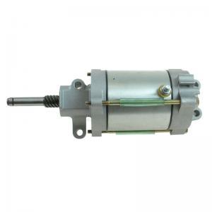 Arrowhead Startmotor (Standard)