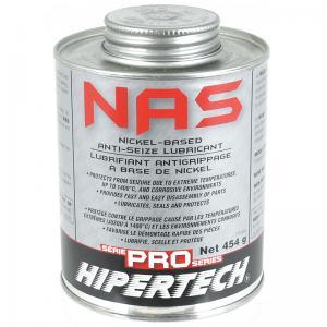 Hipertech Nickelpasta NAS Anti-Seize