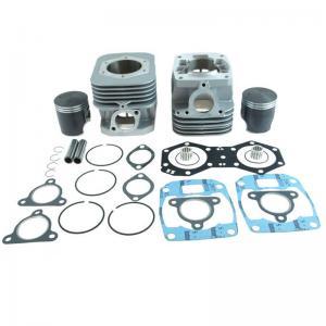 SPI Cylinderkit (Standard)