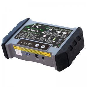 BC Starthjälp (Booster) K3600