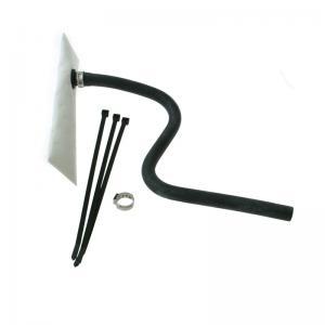 SPI Bränslefilter / Pickup (Standard)