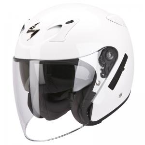 Scorpion EXO-220 (Solid) Vit