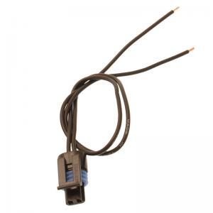 Arrowhead Anslutningskabel Solenoid (Standard)