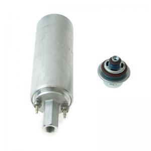 Quantum Bränslepump (Intank) med Regulator