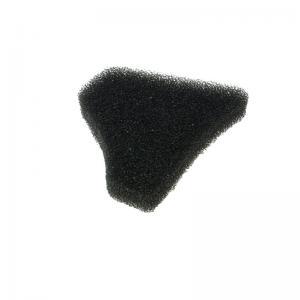 SPI Luftfilter (Standard)