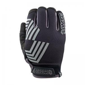 WTD Gloves Handskar (Tokyo Drift) Svart