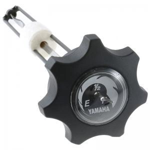 Yamaha Tanklock (Original)