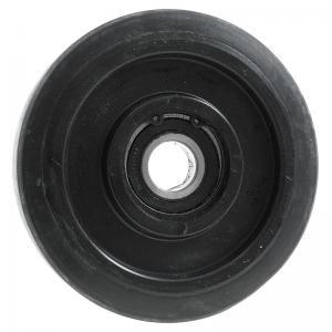 PPD Boggiehjul (Standard) 101mm