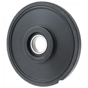Yamaha Boggiehjul (Original) 162mm