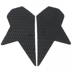 Proven Design Products Knäskydd - ProClimb/X-fire 2012-->