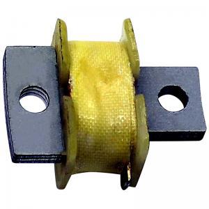 RMSTATOR Pickupspole (Standard)