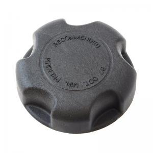 SPI Tanklock (Standard)