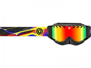 Triple 9 Optics Goggles (SAINT) Colten Moore