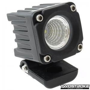 Lampa LED-spotlight (WL-19)