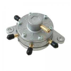 SPI Bränslepump (DF52-92) Mikuni Round