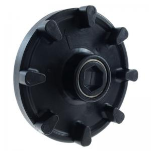 Yamaha Drivhjul (Original)