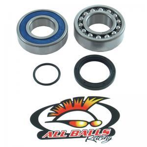All Balls Racing Vevstake Repkit (Standard)