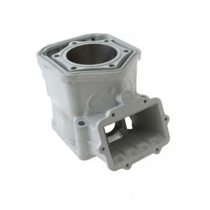 SPI Cylinder (Standard)
