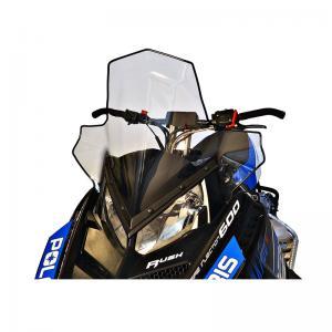 PowerMadd Vindruta Polaris Pro-Ride (Tall)