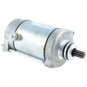 Wai Startmotor (Standard) INDY FONTIER