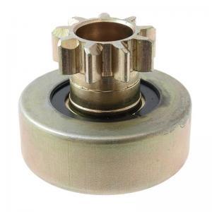 Arrowhead Startmotordrev/startkoppling (Standard)
