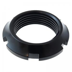 SPI Fjädersäte (Aluminium) Polaris