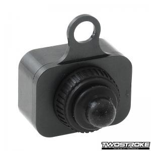 Lampa Switch (Strömbrytare)