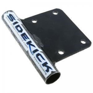 The SideKick Adapterplatta - Ski-Doo Gen4