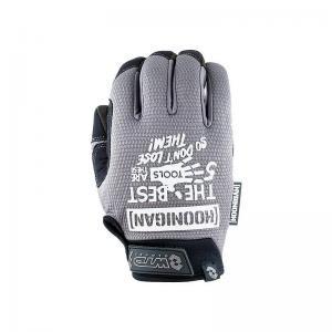 WTD Gloves Handskar (Hoonigan) Best 5 Tools