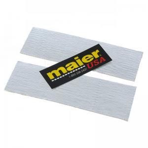 Maier Heat Shield (Värmereflekterande panel)
