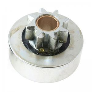 Arrowhead Repsats/startkopplings drev startmotor