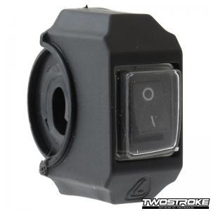 Lampa Switch (Strömbrytare) - Vattentät