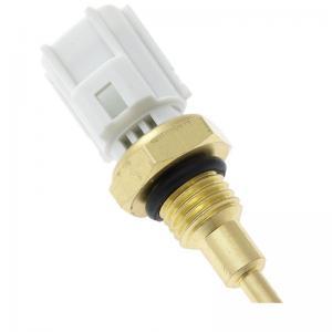 RMSTATOR Temperatursensor (Standard)