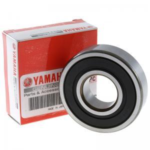 Yamaha Lager (Original)