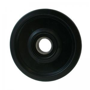 Yamaha Boggiehjul (Original) 130mm