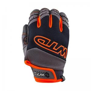 WTD Gloves Handskar (Tire Changer)